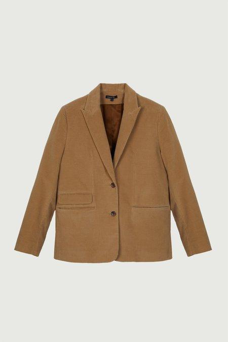 Soeur Luxembourg Jacket