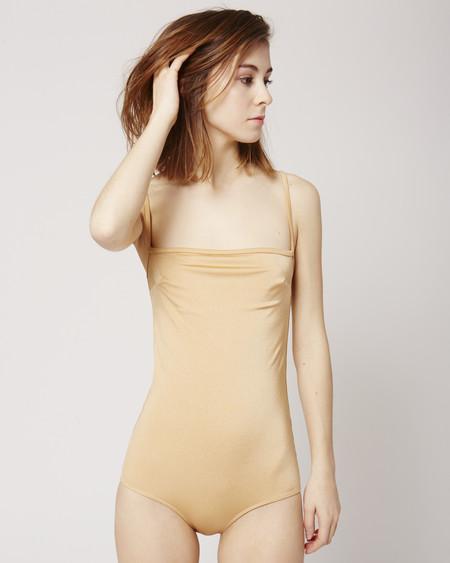 Baserange Kinch Swimsuit