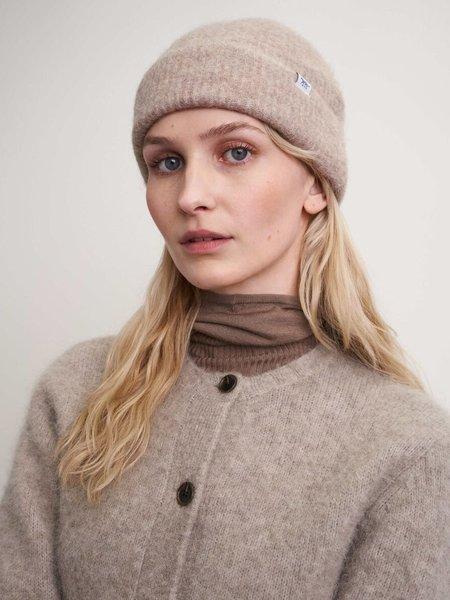 Eria Hat