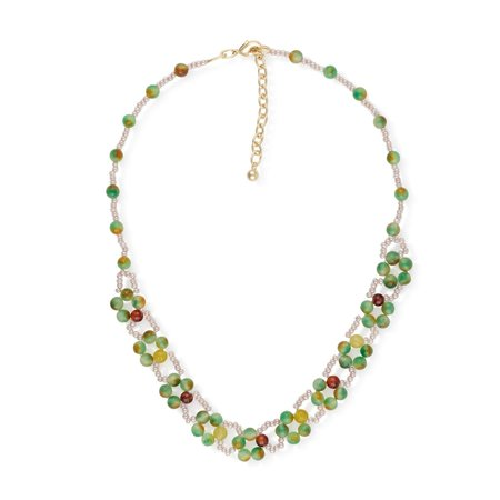 Paloma Wool Primavera Necklace