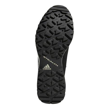 Adidas Women's TERREX PATHMAKER RAIN.RDY HIKING SHOES - Core Black