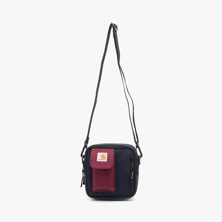 Carhartt WIP Essentials Bag - Multicolour