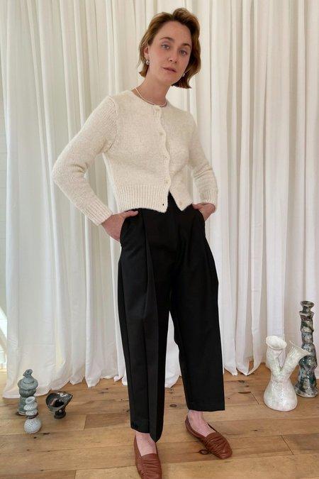 Londonflat Barrow Pants - Black/Olive
