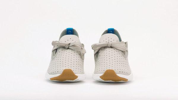 Native Apollo Slip-On Sneakers