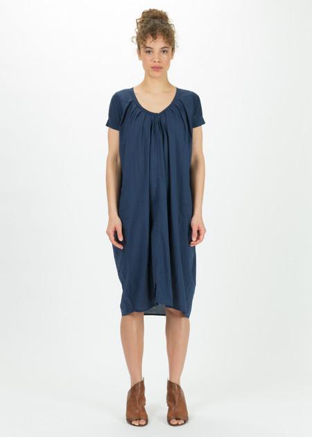 Hannoh Wessel Radegund Oversize Dress