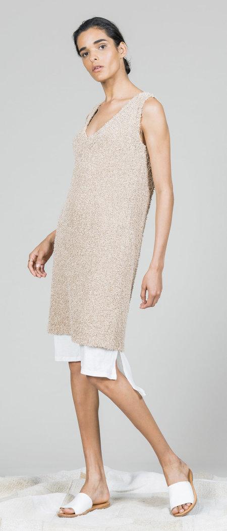 where Mountains Meet Lola Knit Dress