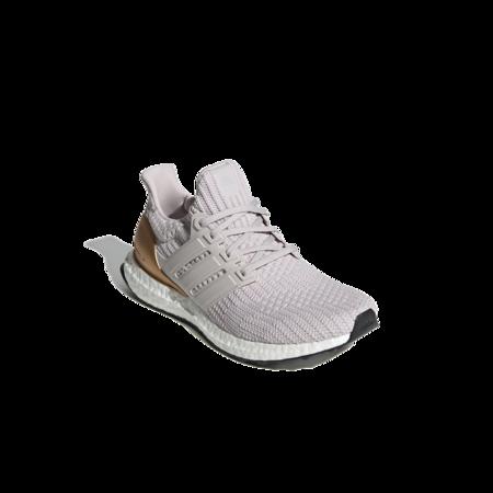 adidas Ultraboost 4.0 DNA Women Shoes - Ice Purple/Black