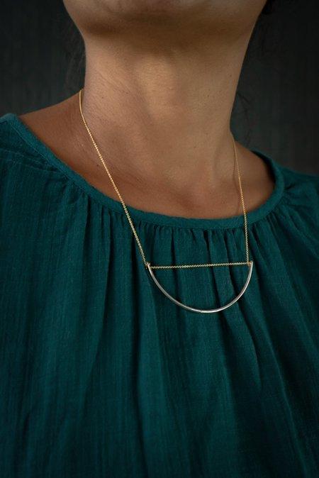 Fay Andrada Marlena Necklace