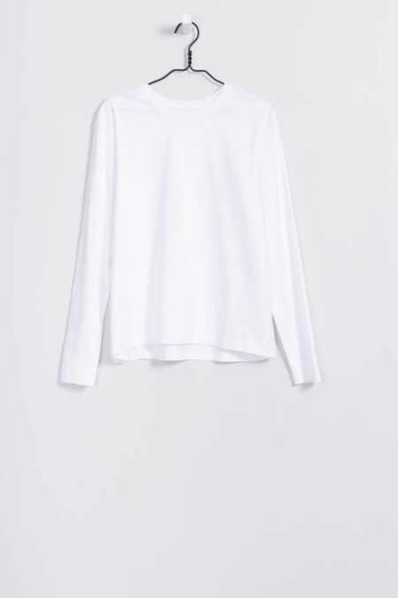 KOWTOW-BOYFRIEND TOP
