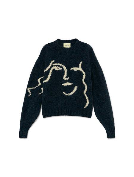 Paloma Wool nita Sweater