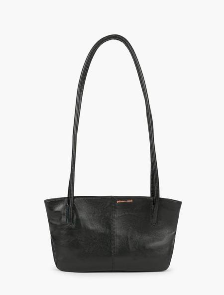 Paloma Wool Samuela Bag