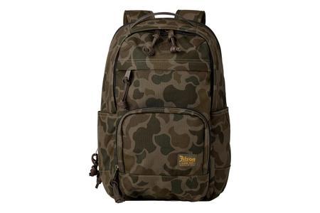 Filson Dryden Backpack - Dark Shrub Camo
