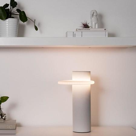 Gantri DULCE TABLE LIGHT