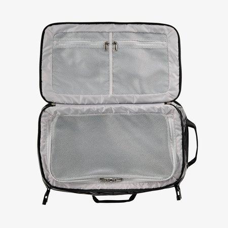 Patagonia Black Hole Mini MLC 26L luggage - Abalone Blue