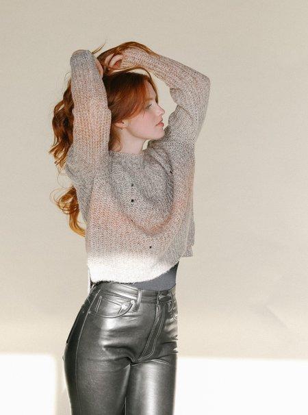 Line the Label Simone Sweater - Satori