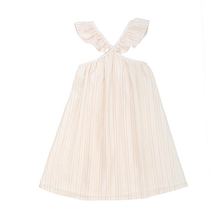 Kid's Ketiketa Selma Girl's Dress