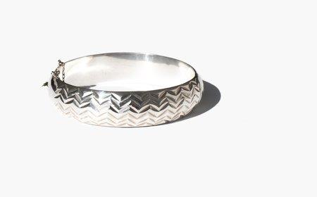 Kindred Black Cornysh Bracelet