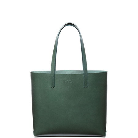 The Stowe Mini Katie Tote