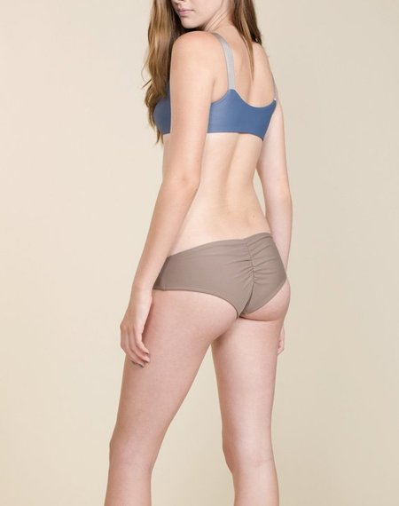 Cuche Nora Swim Top