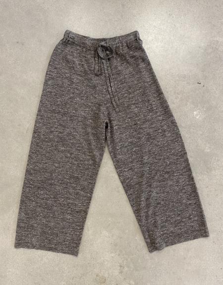 Lauren Manoogian Facil Pants