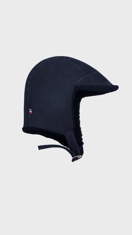 Toasties Rider Hat - Blue