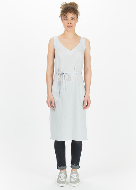 Hannoh Wessel Rosetta Tie Dress