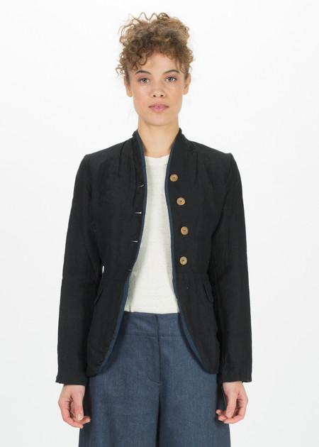 Hannoh Wessel Venanzia Jacket