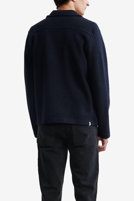 NN07 Ivan jacket