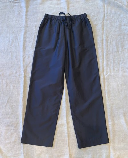Miithaaii Pants - Blue
