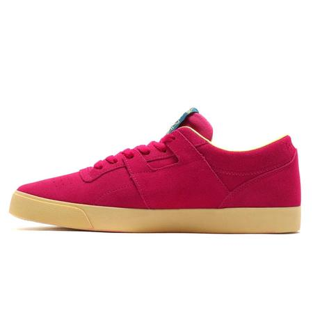 Reebok The Hundreds x Workout Clean FVS Gemini Pack Shoes