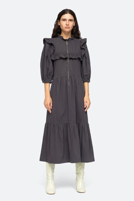 Sea NY Stan Dress
