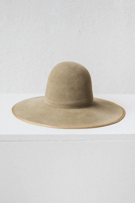 Brookes Boswell FESTIVAL HAT