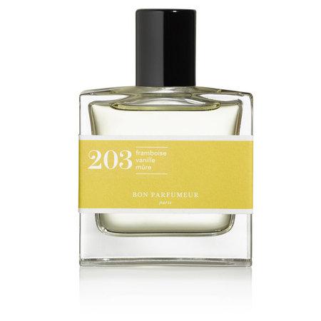 Bon Parfumer 203