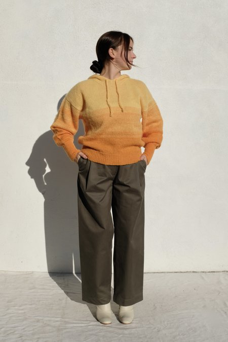 Paloma Wool Bilma - Orange