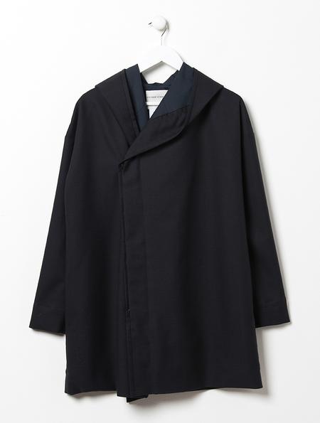 Stephan Schneider Coat Familiar