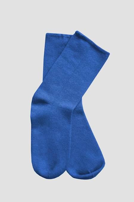 Oyuna Steppe Socks - Wave