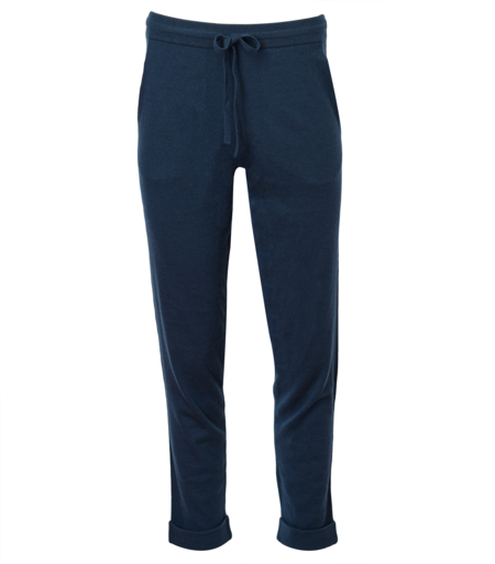Kingston Pants-Blue