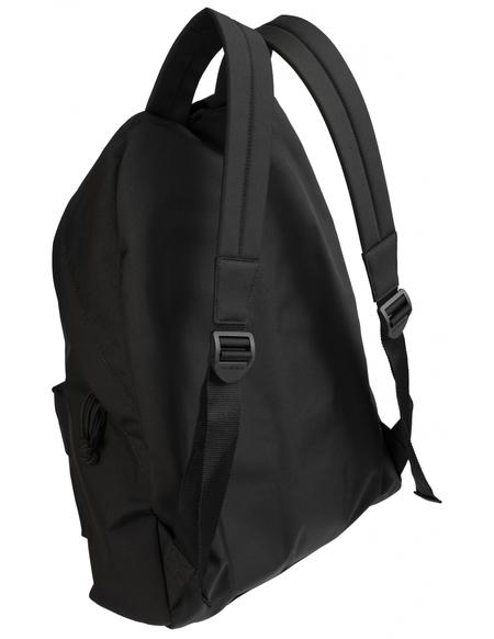 Balenciaga Balenciaga x Marvel Explorer XXl Backpack-Black