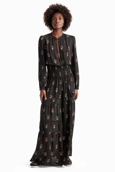 A.L.C. COSIMO DRESS