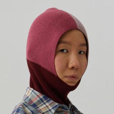 Check Ya Head 118 balaclava hat