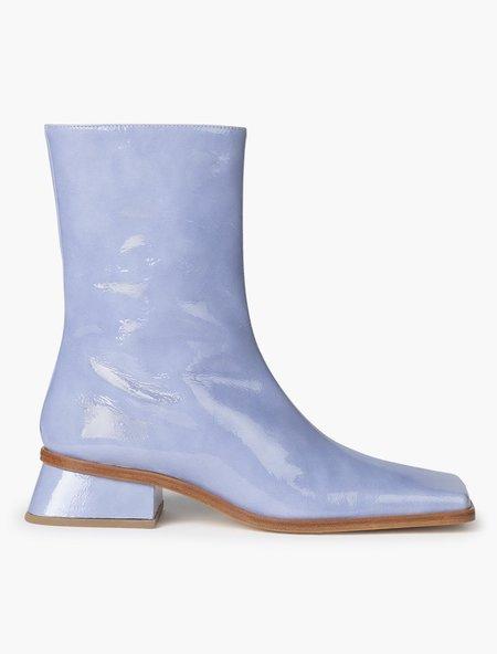 Paloma Wool Cosima Boot - Baby Blue