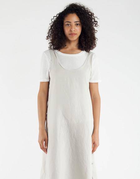 Lacausa Apple Dress Bowie