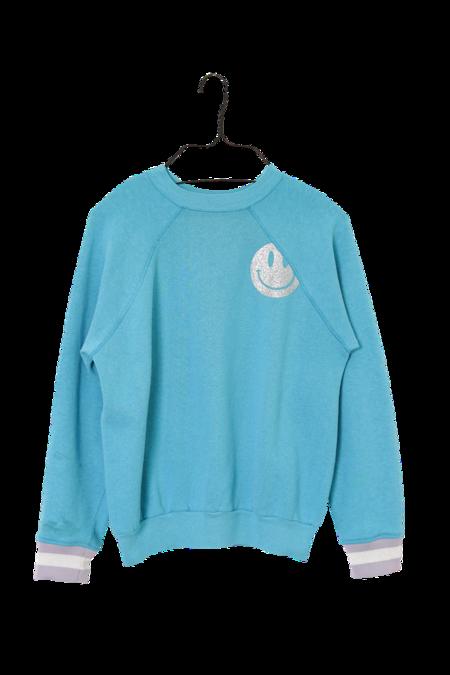 Vintage Aquarius Cocktail SAMY  sweatshirt