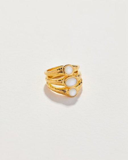 Fashion Vivianna Ring