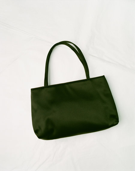 Hai Franny Bag