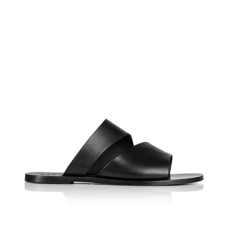 atp atelier lis sandal