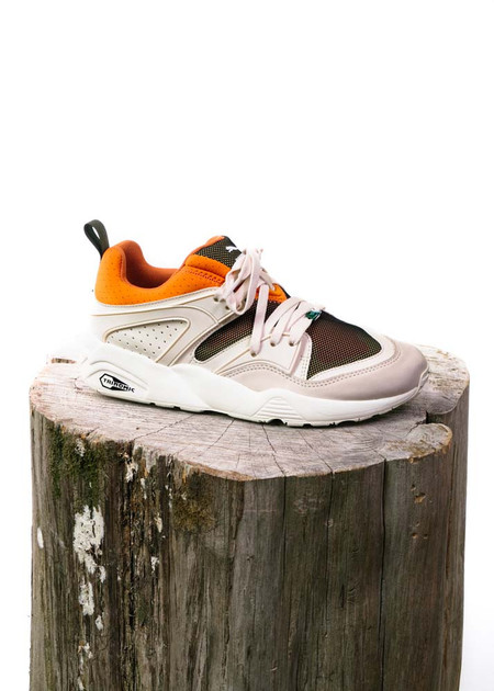 Puma Blaze of Glory Camping - Birch