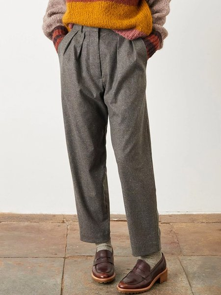Sessun Giulian Trouser - San Francisong