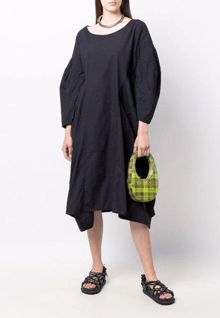 Henrik Vibskov Remonce Dress - Black