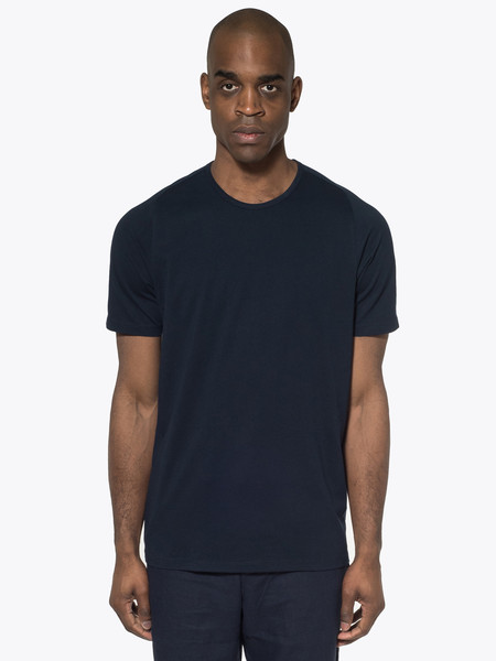Wings + Horns Freedom T-Shirt